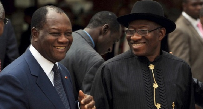Nigeria's Election Is A Legacy To Emulate – Cote D'Ivoire's President