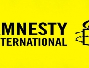 NGO Bill: Protect Your Freedom, Amnesty International Tells Nigerians