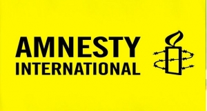 Amnesty International, Police, Rights Abuse