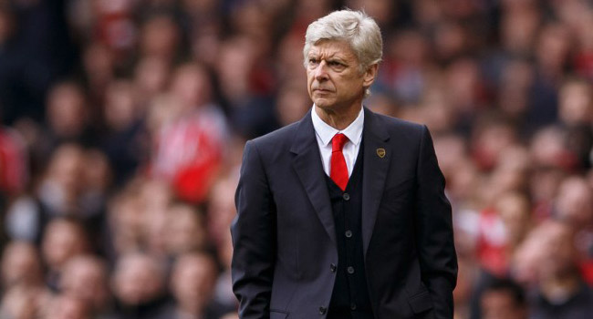 Arsenal, Manchester City Suffer Costly Defeats