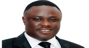 Infrastructure: Cross River Seals Deal With Israeli Firm