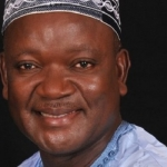 Benue, Ortom, Looted Funds