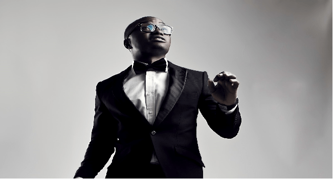 Catch Up On New Music: Brymo, J. Martins, Olamide, Phyno