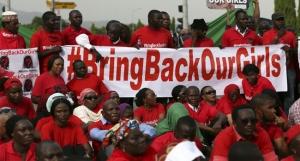 Chibok-girls-protest