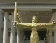 Nenadi Usman, Femi Fani-Kayode, EFCC, Court