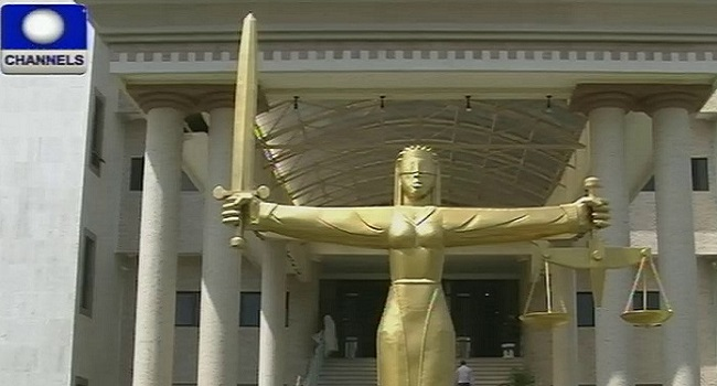 Cross River Judiciary Workers Suspend Strike