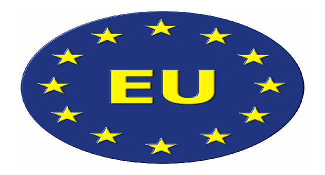 EU Encourages Intra Migration Amongst African Countries