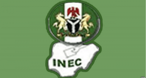 inec on kogi election