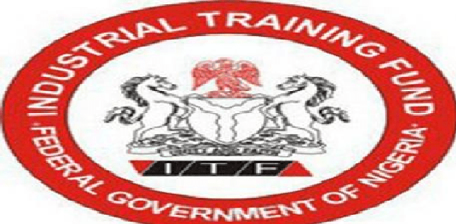 ITF DG Assures Students Of Providing Effective Training
