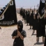 Islamic State-1
