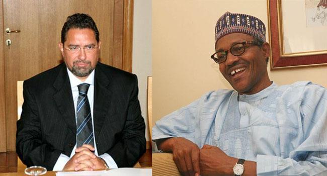 Italy Pledges To Assist Nigeria In Terror Fight