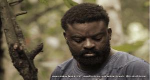 Kunle Afolayan wins big at amaa