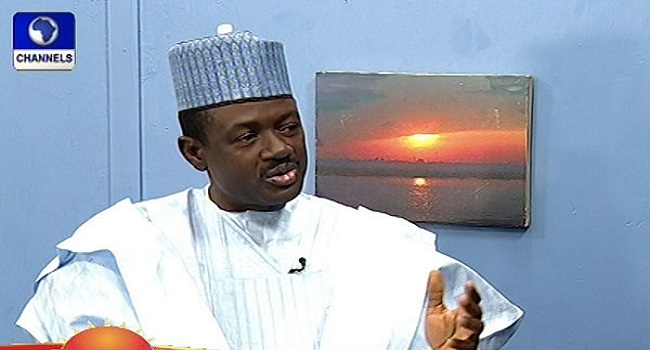 Maku Tells Journalists To Engage More In Investigative Journalism