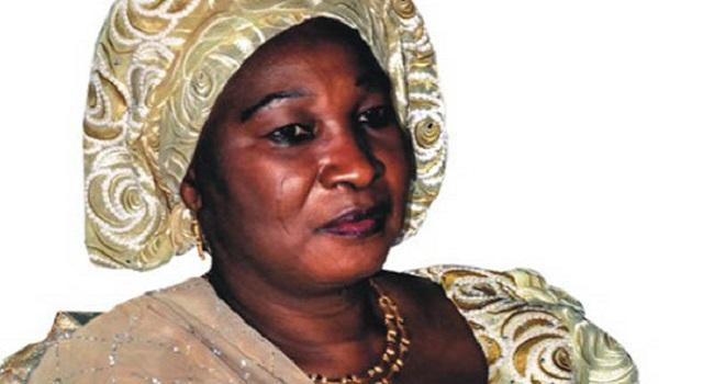 Institute Says Low Turnover Of Legislators Poses Risk To Nigeria's Democracy