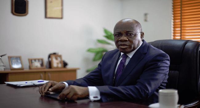 Jonathan, Hero Of 2015 Election – Olisa Agbakoba