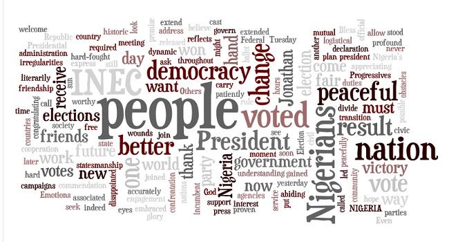 Muhammadu Buhari Acceptance Speech2