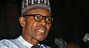 General Buhari Eligibility suit