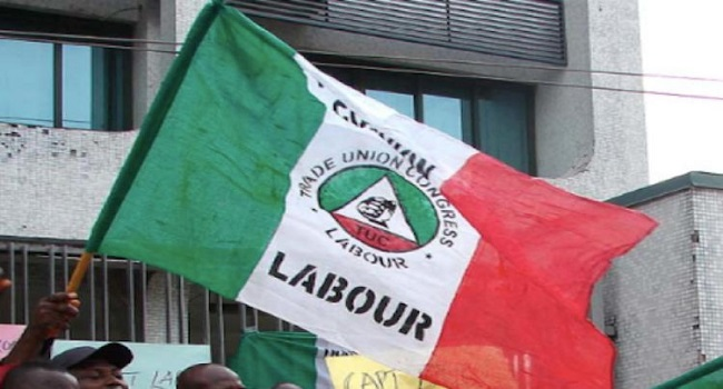 Labour Declares Indefinite Strike As Government Shuts Down Schools In Oyo