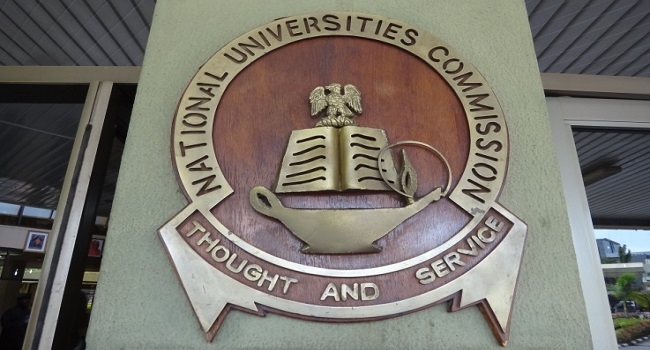 About 100 Fake Professors Uncovered In Nigerian Universities – NUC