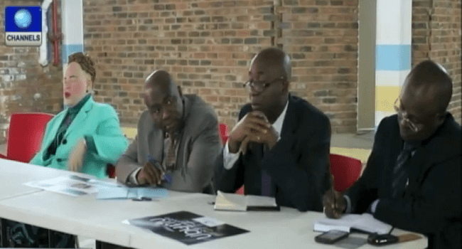 Nigerian Unions Meet Consul-General On Xenophobic Attacks