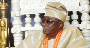 fani-kayode -on Oba-of-lagos's statement