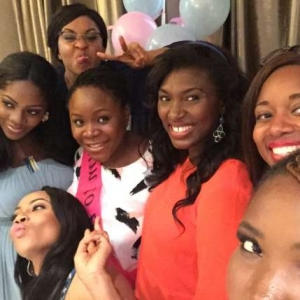 Omawumi-holds-baby-shower-with-celebrity-friends-1-