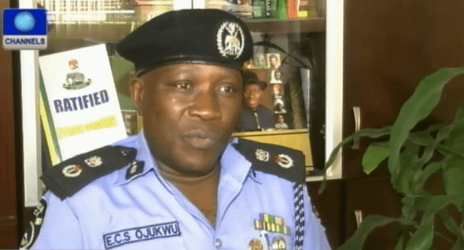 Police Vow To Prosecute Electoral Offenders