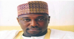 Niger Govt. Calls For Speedy Construction Of Suleja – Minna Road