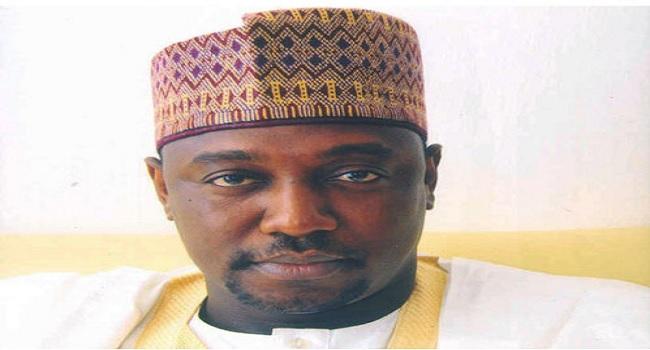Niger Govt. Calls For Speedy Construction Of Suleja – Minna Road