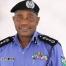 Solomon Arase Police acting IG