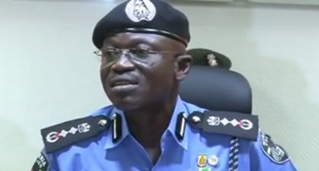 Groups Differ On IGP's Sack