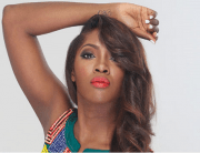 Tiwa savage, rewind music video, reekado banks,