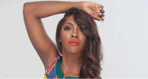 Tiwa savage, MAMA's, nominees list, 2016