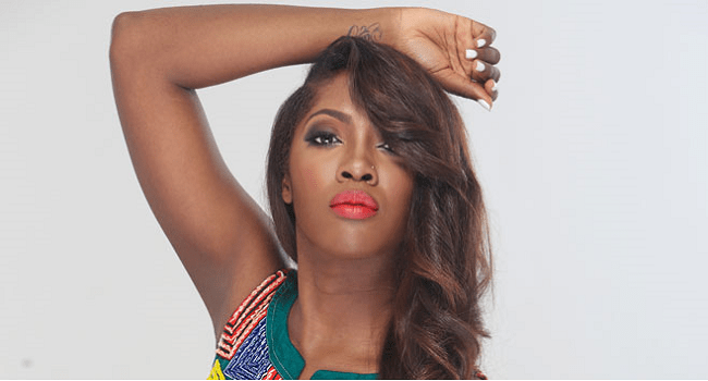 Court Fixes Date To Hear Danny Young's Suit Against Tiwa Savage, Mavin