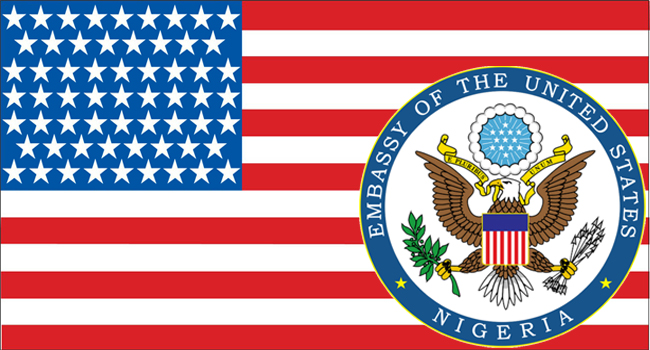 US Celebrates 239th Independence, Pledges Support For Nigeria