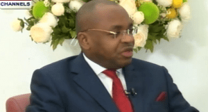 Governor Emmanuel Charges E-banking Heads On BVN Difficulties