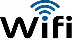 WiFi in Lagos