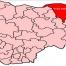 Yobe State