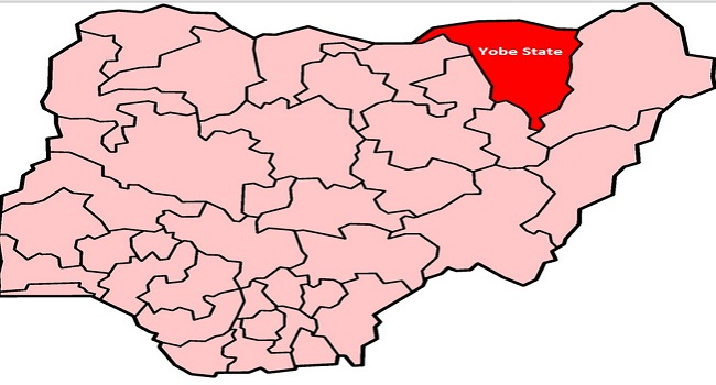 Insurgency Victims Get 15 Million Naira Support From Yobe Govt.