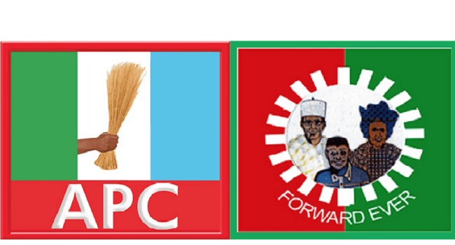 apc,lp candidates-on-cross river-election
