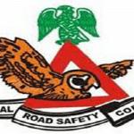 FRSC, operational efficiency, road transport sector ,