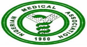 NMA- task-buhari-on-health sector