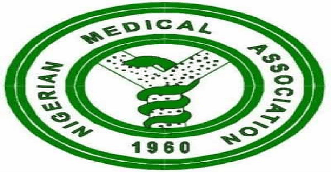 NMA Tasks Buhari On Proactive Reforms In Health Sector
