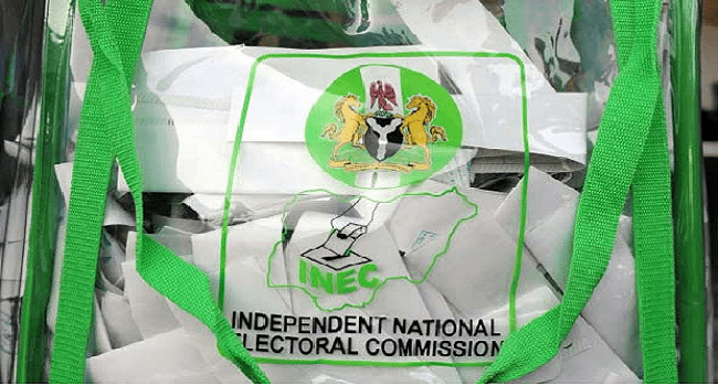 Kogi State Youth Allege Fake Ballot Papers In Polling Boots