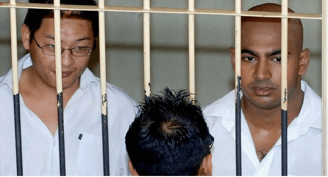 Indonesia Executions: Australia Recalls Ambassador