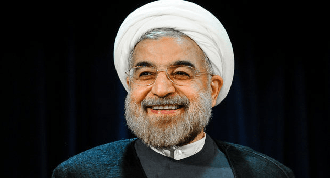 Iran: Rouhani To Abide By Nuclear Deal
