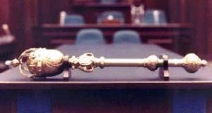 Benue Lawmakers Probe Disbursement Of N28.5 Billion Bailout Fund