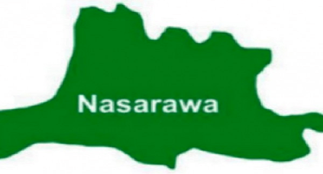 Federal Legislator To Pursue Nasarawa Peace Deal