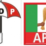 PDP, APC, Imo, Election, Imo North