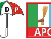Rivers Rerun: APC, PDP Hold Mega Rallies Ahead of Election